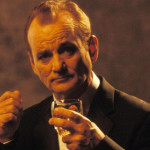 Product placement highlights – Suntory times