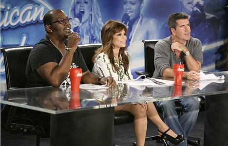 coke american idol product placement Coke paid $26 million for american idol panel to display coke cups slideshare explore marketing product placement strategies kartikeya pandey product placement (branding) ammar faruki product placement an introduction.