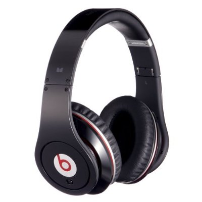 Beats by Dre in Consumer Society - Brands & Films