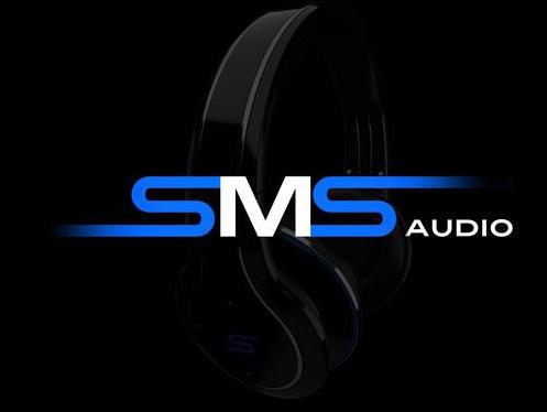 50 cent audio: