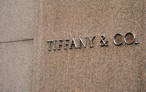Tiffany's (photo by Erik R.)