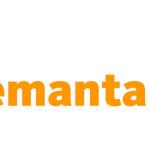 My interview on Zemanta's blog