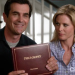 ModernFamily_Philsosophy_660x330px