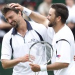 Sergio Tacchini: From Goran to Novak and Hanna