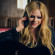 In your face product placement: Sony Xperia in Avril Lavigne's video Rock N Roll