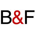Brands & Films