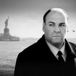 The Best TV Shows Ever: The Sopranos