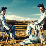 The Best TV Shows Ever: Breaking Bad