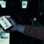 Nokia Lumia in Man of Steel (2013, Warner Bros., screen capture)