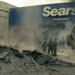 Sears in Man of Steel (2013, Warner Bros., screen capture)