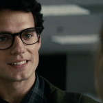 Warby Parker glasses in Man of Steel (2013, Warner Bros., screen capture)