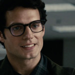 Product placement in pictures: Man of Steel