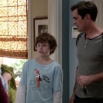 Super Bacon T-shirt from Modern Family
