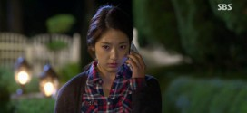 On the other side of the globe… a look at product placement in a Korean drama