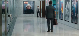 Product placement in pictures: The Secret Life of Walter Mitty