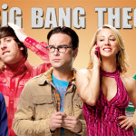 Why is The Big Bang Theory my favorite TV Show
