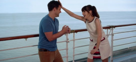 From Tommy Hilfiger and Zooey Deschanel to New Girl