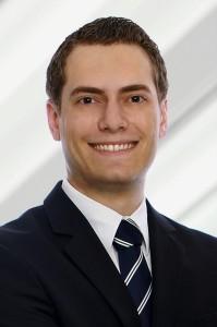 Jens Kuerschner