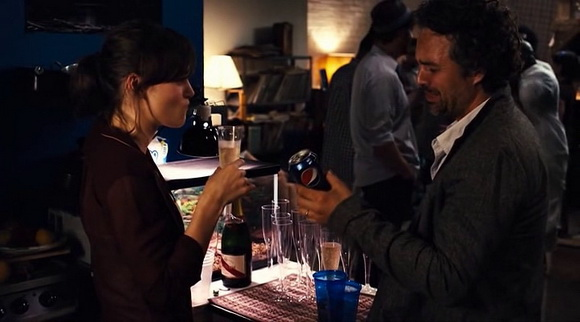 Pepsi in Begin Again (2013, Sycamore Pictures, screen capture)