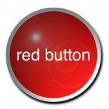 Red Button Publishing