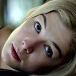 Savoir bed in Gone Girl