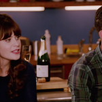 Do you want to look like Jess or Schmidt from New Girl?