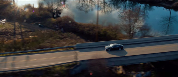 Audi in 50 Shades of Grey (2015, Focus, screen capture)