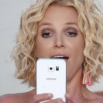 Product placement in pictures: Britney Spears and Iggy Azalea's Pretty Girls