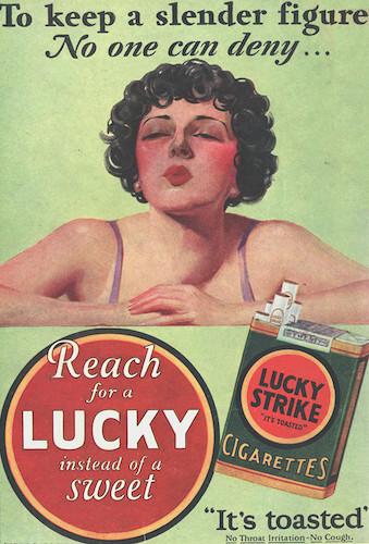 LuckyStrike_TorchesOfFreedom