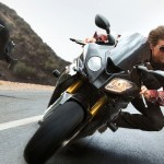 Product placement in pictures: Mission: Impossible – Rogue Nation