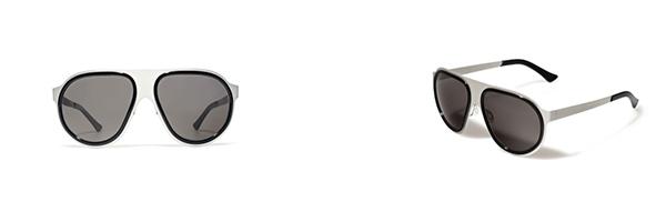 Comoros sunglasses