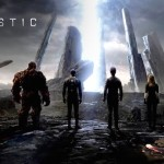 Fantastic Four – a guide to brands and characters