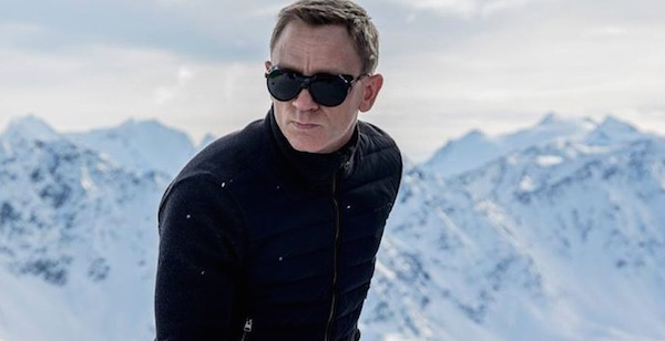 Vuarnet Glacier sunglasses in Spectre (2015, MGM and Columbia, screen capture)